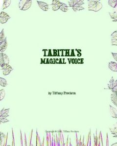 TABITHA-cover-jpg-smaller