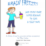 Brain Freeze Cover png smaller