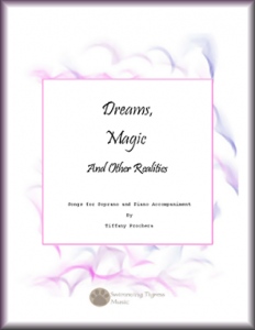 Dreams_Magic_cover_small_border