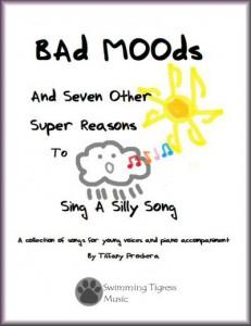 bad moods cover jpeg border