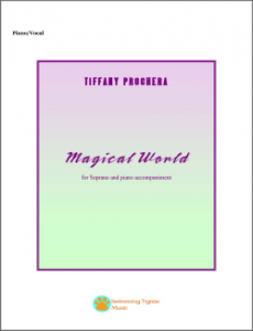 magicalworld_coverpage_png