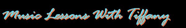 web site page title lessons