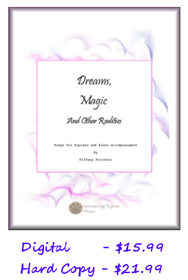 dreams magic cover with price trans