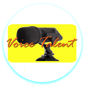 web site foter voice talent shadow 2