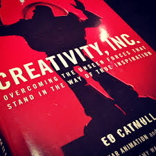 creativity inc cover 2