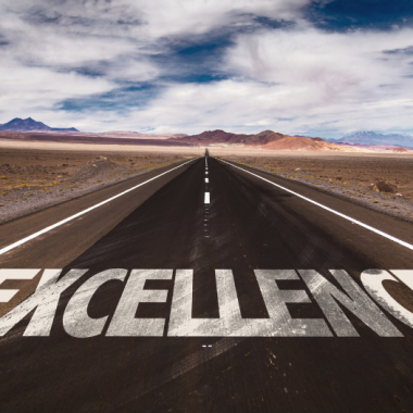 Your Excellence: Recognizing Your True Gifts